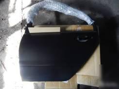 Mitsubishi lancer 5730A191 дверь задняя левая