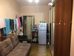 Комната, улица Окатовая 1. Чуркин, частное лицо, 14кв.м.