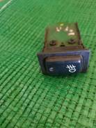 Кнопка, блок кнопок. Suzuki Escudo, TA01W. Под заказ из Владивостока