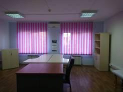 Сдам офисные помещения. 34кв.м., улица Карла Маркса 99б, р-н Железнодорожный