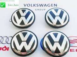 Колесо. Volkswagen: Caddy, Touareg, Passat, Eos, Jetta, Transporter, Scirocco, Tiguan, Sharan, Amarok, Phaeton, Passat CC, Touran, Golf, Beetle Двигат...