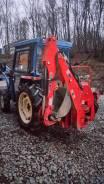 Iseki. Продам TA4340B, 41 л.с.