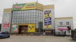 Продам здание свободного назначения. Улица Краснореченская 110а, р-н Индустриальный, 3 154,0кв.м.