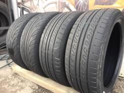 Bridgestone. Летние, 2012 год, 60%, 4 шт