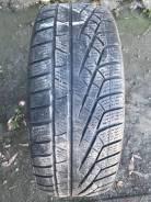 Pirelli W 210 Sottozero. Зимние, без шипов, 2012 год, 40%, 1 шт