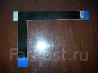 Шлейф матрицы от телевизора Samsung UE32H4000AK
