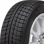 Michelin X-Ice North 3. Зимние, без шипов, 10%, 4 шт