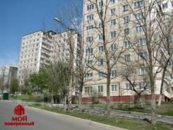 3-комнатная, улица Ватутина 16. 64, 71 микрорайоны, агентство, 56кв.м. Дом снаружи