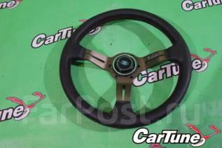 Руль. Toyota Chaser, JZX100 Двигатель 1JZGTE