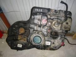 Бак топливный. Lexus RX330, MCU33, MCU38 Lexus RX350, MCU33, MCU38 Двигатель 3MZFE