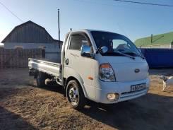 Kia Bongo. Продам грузовик , 2 900куб. см., 1 200кг., 4x2