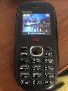 BQ BQM-1820 Barcelona. Б/у, Dual-SIM