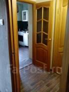1-комнатная, улица Черняховского 11а. Индустриальный, частное лицо, 36кв.м.