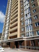1-комнатная, улица Нейбута 8. 64, 71 микрорайоны, частное лицо, 38кв.м.