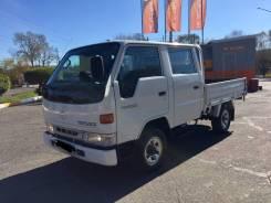 Toyota ToyoAce. Продам грузовик Toyota Toyoace, 2 800куб. см., 1 500кг., 4x4
