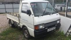 Mazda Bongo. Продам грузовик Мазда Бонго, 1 500куб. см., 850кг., 4x2