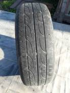 Goodyear Eagle LS2000, 195/65 R15