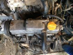 Двигатель в сборе. Лада 2108, 2108 Лада 2115, 2115 Лада 2114, 2114 Двигатель BAZ2111