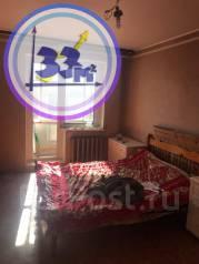2-комнатная, улица Ватутина 4. 64, 71 микрорайоны, агентство, 50кв.м.