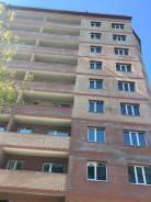 1-комнатная, улица Первомайская 29. Вокзальная дамба, агентство, 32кв.м. Вид из окна днём