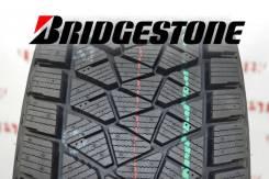 Bridgestone Blizzak DM-V2. Зимние, без шипов, без износа, 4 шт