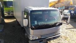 Mazda Titan. Продам фургон без документов., 4 600куб. см., 3 000кг., 4x2