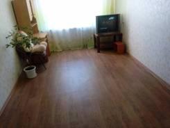 1-комнатная, улица Норильская 14. Хлебзавод, частное лицо, 33кв.м. Комната