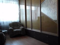 2-комнатная, улица Нахимовская 6. Нахимовская, агентство, 39кв.м.