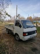 Mazda Bongo. Продается грузовик mazda bongo, 1 500куб. см., 1 000кг., 4x2