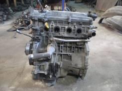 Двигатель Toyota Avensis II 2003-2008 (2.0 1Azfse 1900028250)