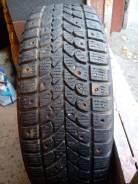 Bridgestone WT17. Зимние, шипованные, 50%, 1 шт