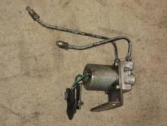 Регулятор давления тормозов. Mitsubishi Fuso Canter Mitsubishi AD250 Двигатели: 4D33, 4D35