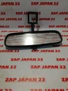 Зеркало заднего вида салонное. Toyota Carina, AT211, AT212, CT210, CT215, ST215 Toyota Corona, AT190, AT210, AT211, CT190, CT195, CT210, CT215, ST190...