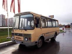 ПАЗ. Продается автобус , 25 мест