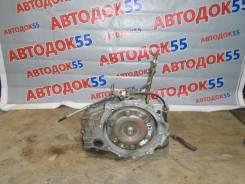 АКПП. Toyota Probox, NCP51, NCP51V Двигатели: 1NZFE, 1NZFNE, 1NZFXE