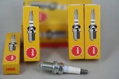 Свеча зажигания. Volkswagen Passat, 3B2, 3B3, 3B5, 3B6, 3A2 Audi: A8, S6, A4, S8, A6, S4 Двигатели: ACK, AGE, AHA, ALG, AMX, APR, AQD, ATQ, ATX, BBG...