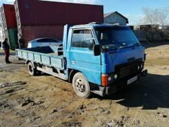 Mazda Titan. Продам грузовик, 3 000куб. см., 3 000кг., 4x2