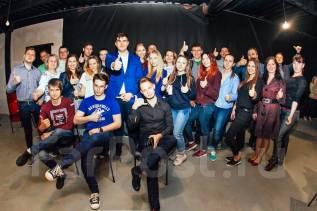 Подбор, оценка и обучение персонала во Владивостоке