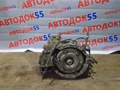 АКПП Toyota Caldina, Corona Premio, Carina 4A-FE A245E-02A 2WD
