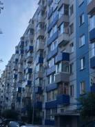 2-комнатная, улица Некрасовская 76. Некрасовская, частное лицо, 44кв.м. Дом снаружи