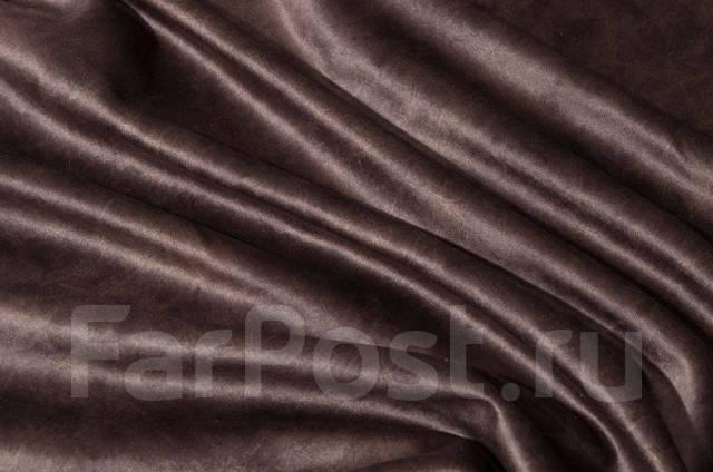 d6ed4d89a7924 Мебельная ткань-Микрофибра Carrera! Новинка! Скоро поступление на ...