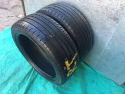 Dunlop SP Sport Maxx 050. Летние, 2015 год, 20%, 2 шт