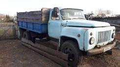ГАЗ 52. Газ 52, 3 250куб. см., 4x2