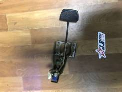 Педаль тормоза. Toyota Mark II, JZX110
