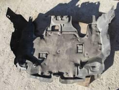 Защита двигателя. Subaru Legacy, BLE, BPE Subaru Outback, BPE, BPELUA Двигатели: EZ30, EZ30D, EZ30F