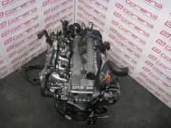 Двигатель Nissan KA24DE, MR20, QR20, QR25, SR25, VQ30, VQ35 | Гарантия