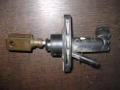 Цилиндр сцепления главный. Suzuki SX4
