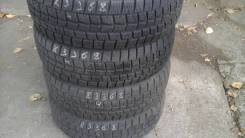 Dunlop, P 175/65 R14