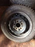 """Продам колесо. x14"""" 5x114.30"""