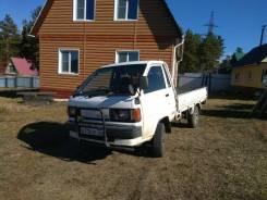 Toyota Lite Ace. Продам грузовик Тайота LITE ACE, 2 000куб. см., 1 000кг., 4x4